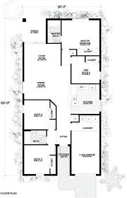 house plans one level 2 level house plans matthewweatherford info