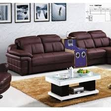 Corner Sofas With Recliners Best Corner Bed Products On Wanelo