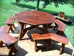 park picnic table dimensions image collections table design ideas