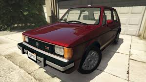 volkswagen rabbit volkswagen rabbit 1986 add on bmw m5 e34 v3 gta5 mods com