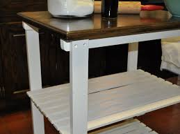 simple kitchen island plans simple kitchen island ideas how to build a kitchen island simple