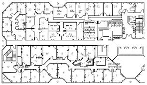 Flooring Company Business Plan | crossroads business center floor plan