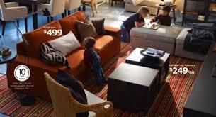 ikea 2012 catalog ikea 2012 catalogue earthy rugs clothes at display trendey
