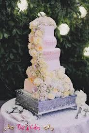 pixy cakes u2013 cakes cupcakes and smiles birthday cakes wedding