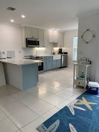 kitchen cabinet depot reviews verified cabinet reviews kitchen and bath thomasville