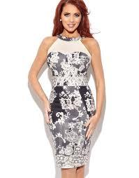 plus size party dresses wholesale uk long dresses online