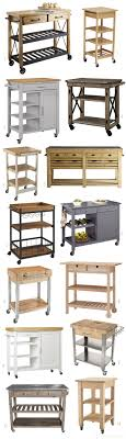 free standing kitchen islands for sale freestanding kitchen islands and carts the inspired room