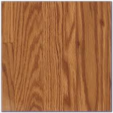 allen roth laminate flooring warranty flooring home decorating
