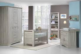 chambre a coucher bebe destockage chambre bebe maison design wiblia com