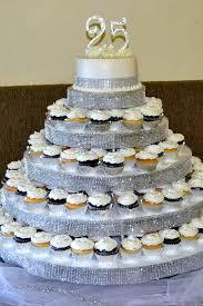 25 cupcake wedding favors ideas 25th wedding anniversary favors supplies add some