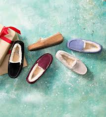 womens ugg flat shoes 200 best authentic ugg images on ugg boots ugg
