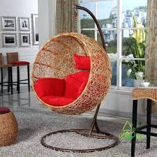outdoor furniture hanging egg chair outdoor wicker rattan