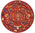 Mayan Prophecies and Calendar