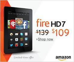 black friday sale for amazon kindle fire top 25 ideas about electronics on pinterest hd video samsung
