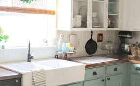 refinishing painting kitchen cabinets cabinet painted kitchen cabinets project for awesome painted