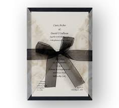 wedding invitations limerick 235 best invitation ideas images on invitation ideas