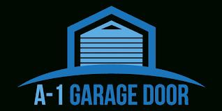Garage Door Repair Chicago by Garage Doors Garage Door Service Installation Repair In Derry Nh