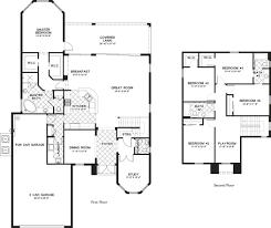 bathroom floor plans 5 x 10 best 5 bedroom 3 1 2 bath floor plans contemporary trends home