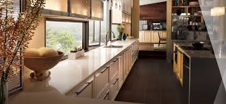 Masco Kitchen Cabinets Masco Products Cabinetry Plumbing Installation Decorations