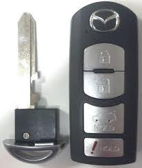 lexus key replacement san diego key pro tec 21 photos keys u0026 locksmiths 687 park ave