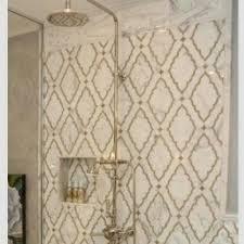 Antique Brass Shower Curtain Rod Antique Brass Shower Fixtures Foter