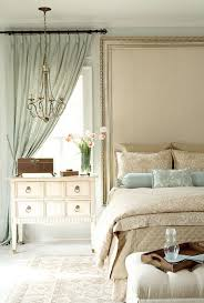 Traditional Master Bedroom - best 25 traditional bedroom ideas on pinterest traditional