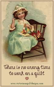 Memes Quilts - quiting inspirational memes from victoriana quilt designs quilts