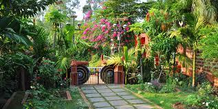 Rock Garden Pics Utsav Rock Garden Sculptural Museum Best Tourist Place In