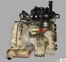 bert rowe u0027s mercedes benz u0027a u0027 class info starter motor location
