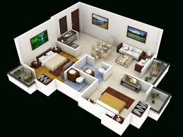 home designs ideas stunning 3d house plans beautiful home design ideas talkwithmike