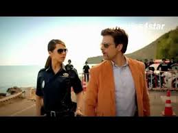 pakistani funny ads 2017 movies4star videos and movies from