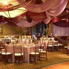 wedding venues albuquerque great wedding venues in albuquerque b18 in pictures collection m14