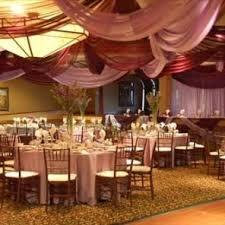 albuquerque wedding venues wedding venues in albuquerque wedding ideas