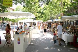 best european markets for cheap souvenirs and food frugalmonkey