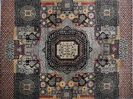 Tag Rugs Mamluk Rugs Archives Nomad Rugs