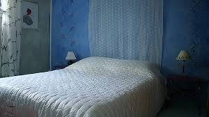 chambre d hote bilbao chambre d hotes troyes avec piscine impressionnant chambre d