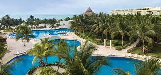 Mexico Resorts Map by Map U0026 Location Azul Sensatori Mexico By Karisma Azul Beach Resorts