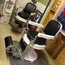 Barber Chairs For Sale Craigslist 33 Best Who U0027s Next Barber Chairs Images On Pinterest Barber