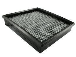 Dodge Ram Cummins Oil Capacity - afe power 30 10102 magnum flow pro 5r air filter afe power