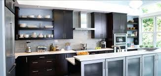kitchen cabinets blum kitchen cabinet accessories blum kitchen