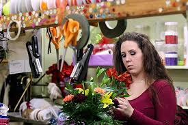 local florists hurricanes marijuana affecting local florists flathead beacon