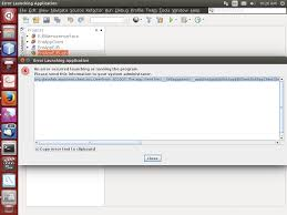 How To Create Business Cards In Word Java Creating And Running An Application Client On The Glassfish