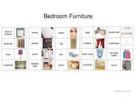 Bedroom Furniture Joplin Mo Contemporary Bedroom Furniture Vocabulary Room To Decorating