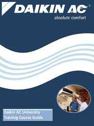 daikin room air conditioner operation manual deutsch air