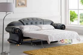 Versace Sofa Wonderful Pull Out Sleeper Sofa Top Living Room Design Inspiration