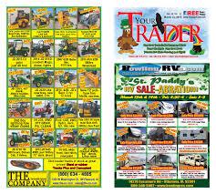 hawkeyetrader 031315 by hawkeye trader issuu