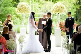 wedding flowers london ontario hrm photography ahmad london ontario