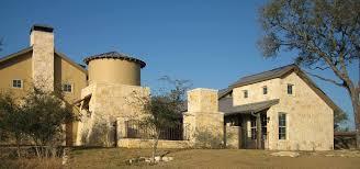 4 bedroom ranch house plans ranch house plan pleasonton 30 545