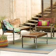 Eco Outdoor Furniture by Eco Friendly Outdoor Furniture For Your Garden Vivaterra