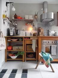 wandgestaltung ideen küche ideen für küchen micheng us micheng us
